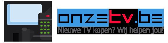 OnzeTV.be