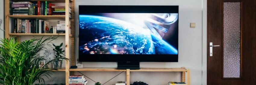 refresh rate tv